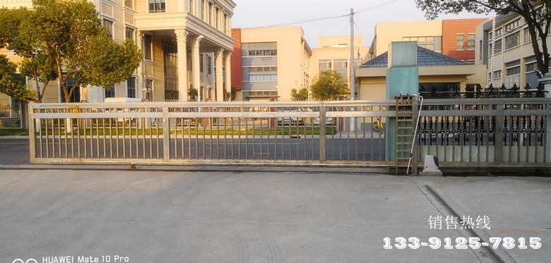 上海亚澳保健品-意大利进口耐氏Nice重型滑动门电机RUN2500
